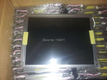 10.4 Inch TFT LCD Panel NL6448BC33-59 LCD Panel 640 RGB*480 VGA LVDS LCD Display CCFL LCD Screen 1ch,6-bit