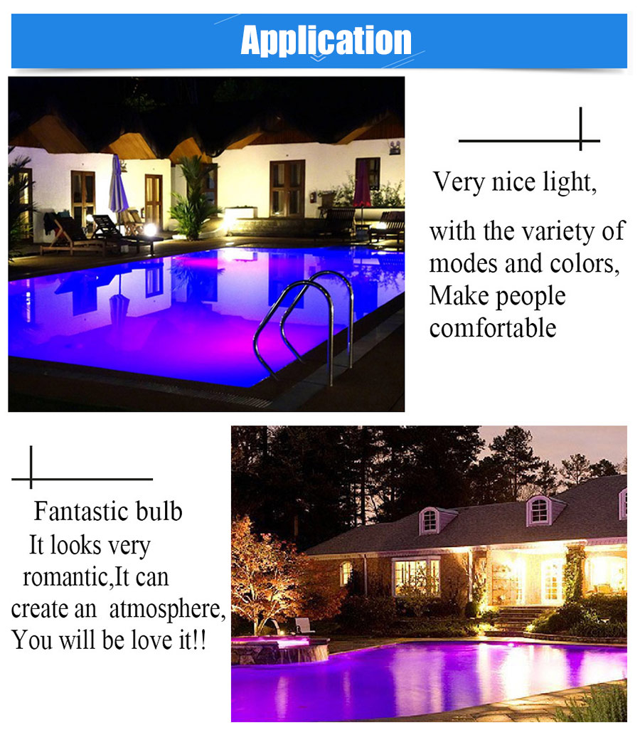 pool light -900_08