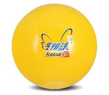 1 piece pvc air soft volleyball for young men women safe summer beach volleyball balls game used with net bag air pin(China)