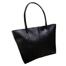 2016 PU Leather Fashion Handbag Lady Shoulder Bag Tote Purse Leather Women Messenger Lightweight Easy To Carry
