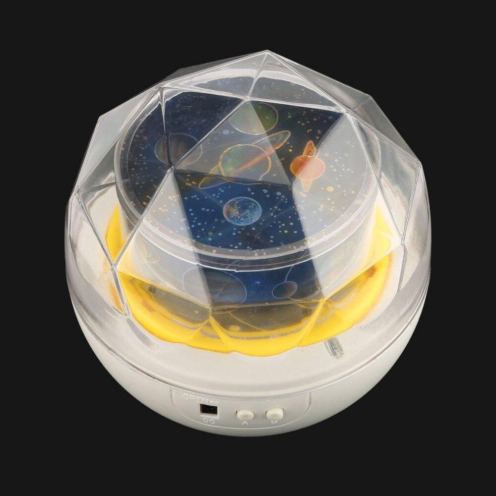 ZM1531502-D-45-1