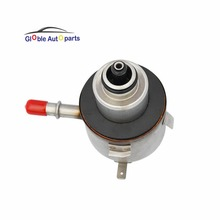 Fuel Injection Pressure Regulator Fit Dodge Neon 96-05 Stratus 01-02 Plymouth Neon 96-01 Chrysler Sebring 01-02 PR326(China)