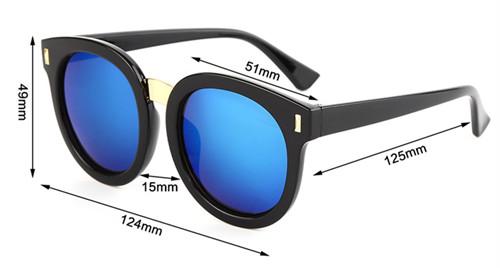 kids sunglasses (16)