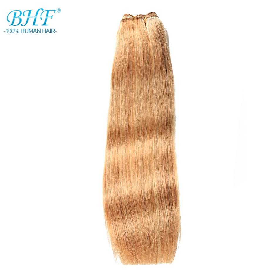 human hair weave (17)