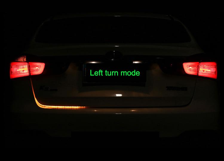 _0000_Left turn mode