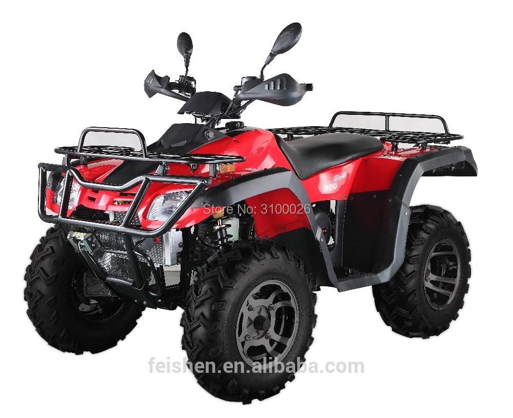 4x4-300cc-atv-quad-UTV-QUAD-BIKE (1)