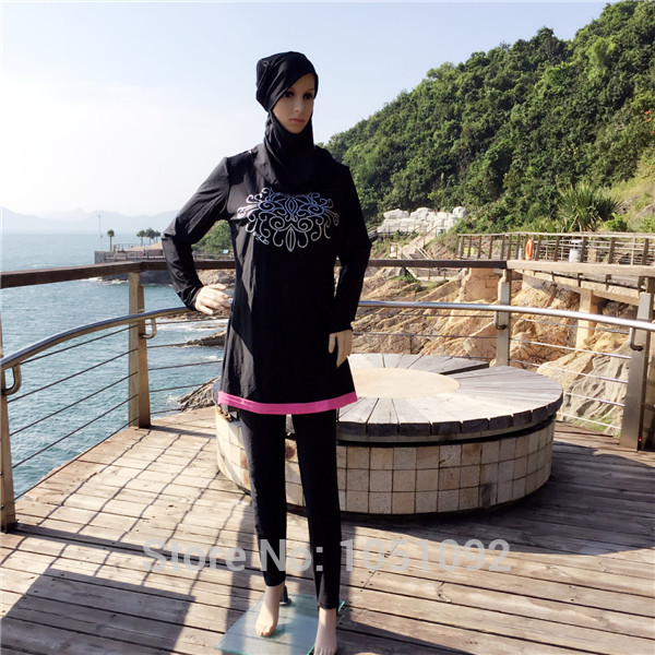 muslim swimwear (24)