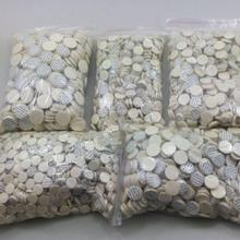 950pcs Different sizes clarinet pads good material