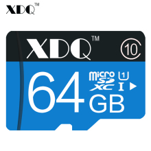 Hot sale 4GB 8GB 16GB 32GB 64GB 128GB Memory Cards class 10 Microsd TF card Pen drive Flash Micro SD Card free Adapter