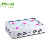 Dimmable plant lamp lighting 1500w Led grow light Full Spectrum Panel Best For All Stages Indoor Greenhouse And Bloom tent(China)