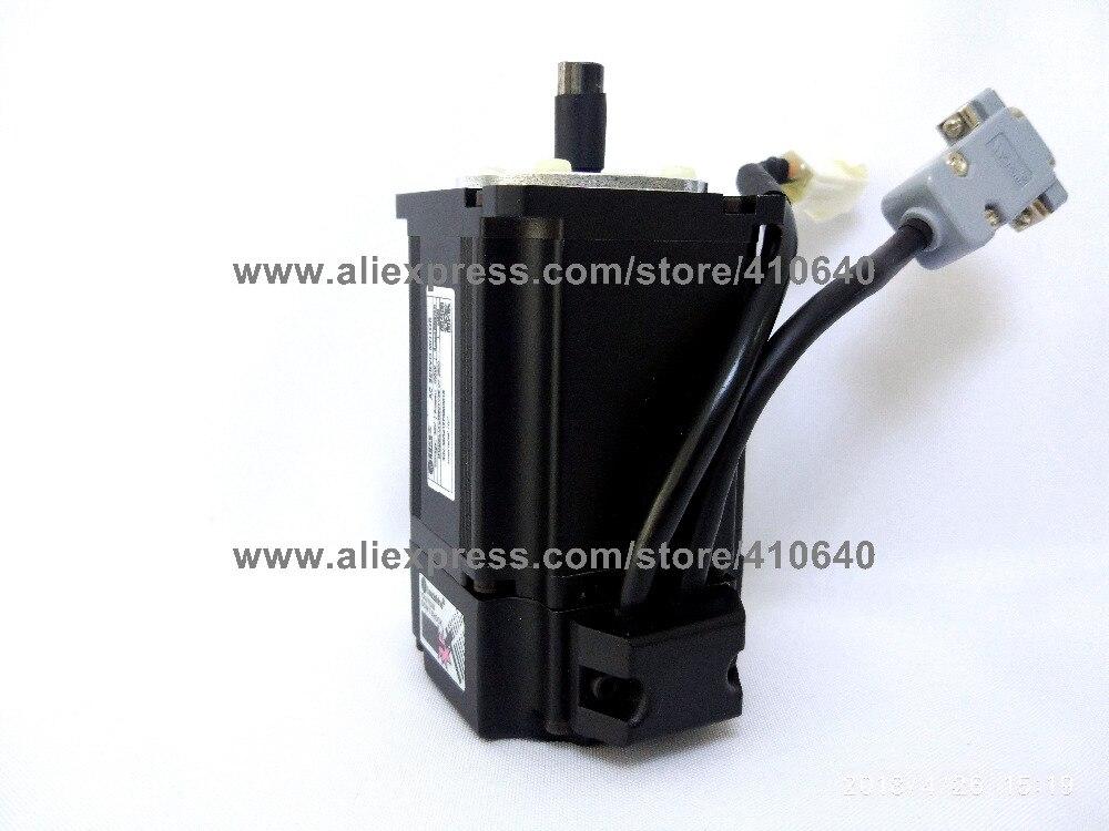 ACM601V36-01-2500 (28)