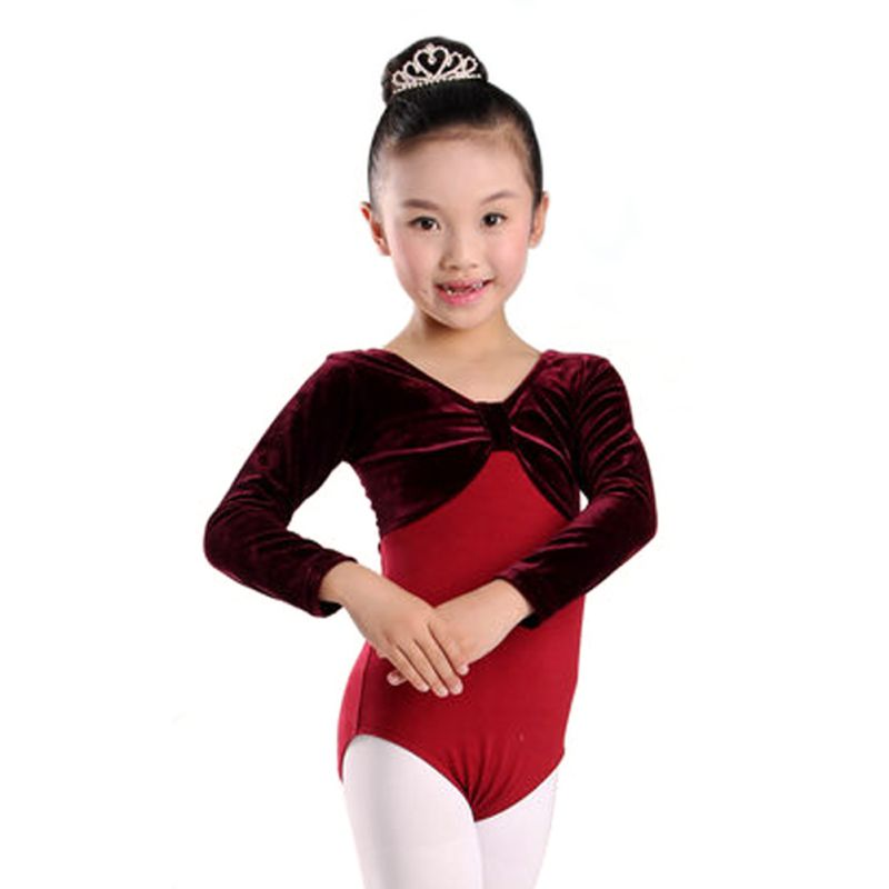 photos of girls gymnastics clothing № 14834
