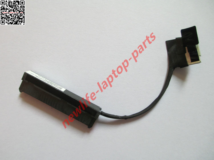 NEW original laptop HDD cable connector 50.4AO10.001 00NY457 test good free shipping<br>