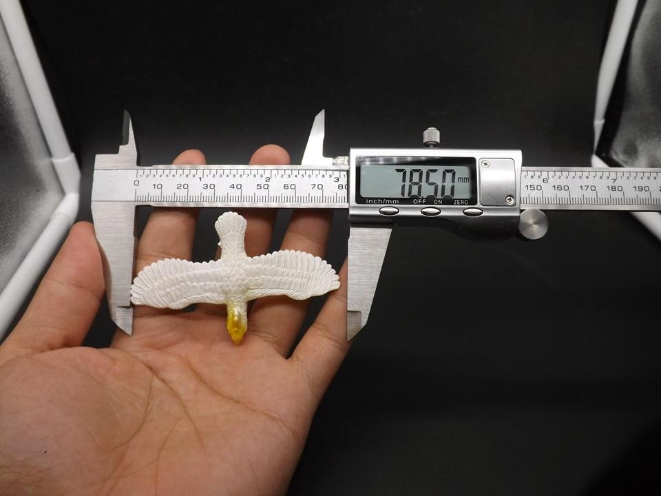 I630 (10)