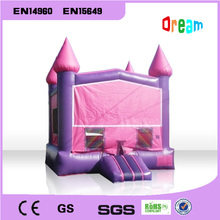 Free Shipping Jumping Bouncer House Inflatable Bouncer Castle Kids Bouncy Castle Bouncer Inflatable For Kids(China)