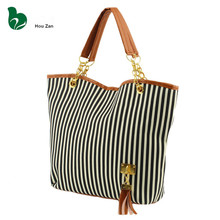 Canvas Vintage Tote Hand Shoulder Handbags Messenger Women Bag Ladies Designer Bolsa Feminina Bolsos Sac A Main Femme De Marque