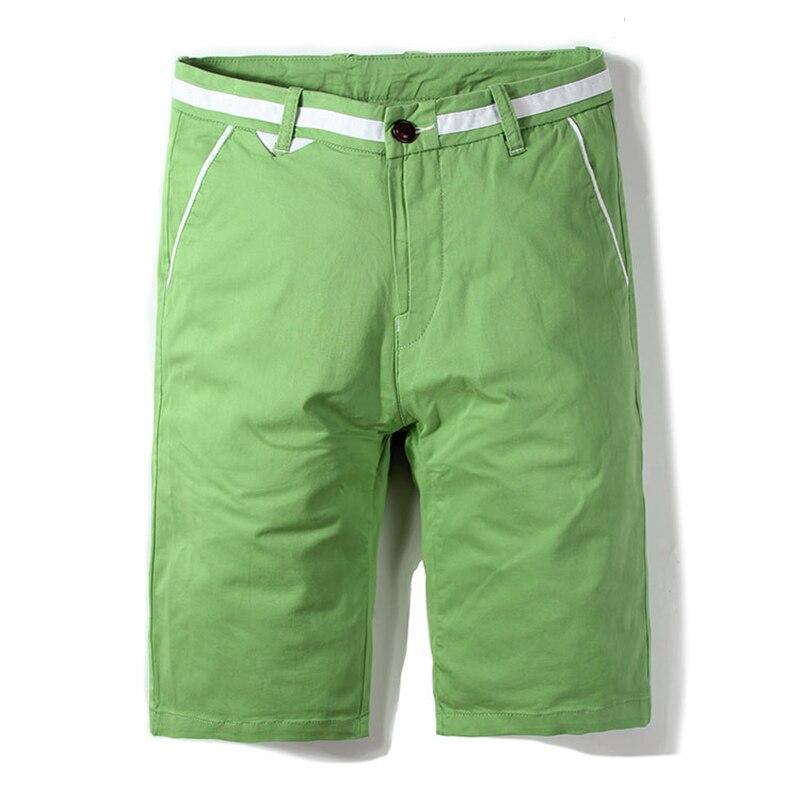 Online Get Cheap Khaki Men Shorts -Aliexpress.com | Alibaba Group