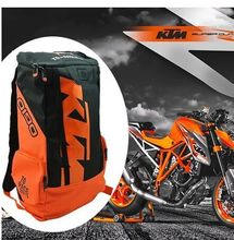 Maletas Para Moto Tank Bag 2016 Sale Top Cases Motorcycle Bag New Ktm Riding Backpack Knight Outdoor Shoulder Computer