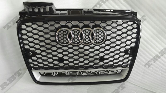 06-08A4 RS49(1)