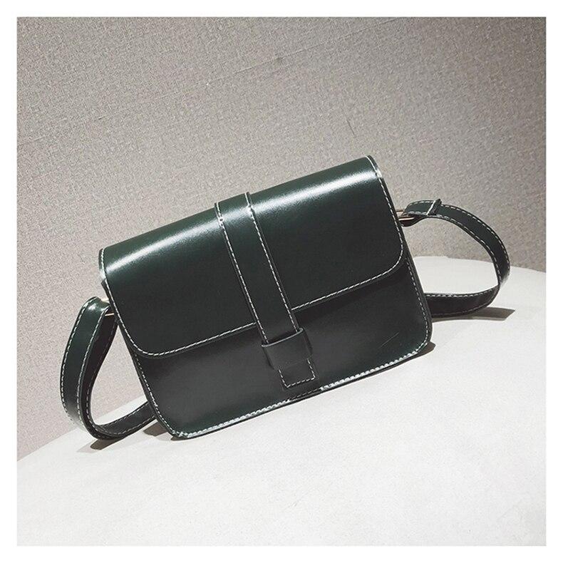 female shoulder handbags (32)