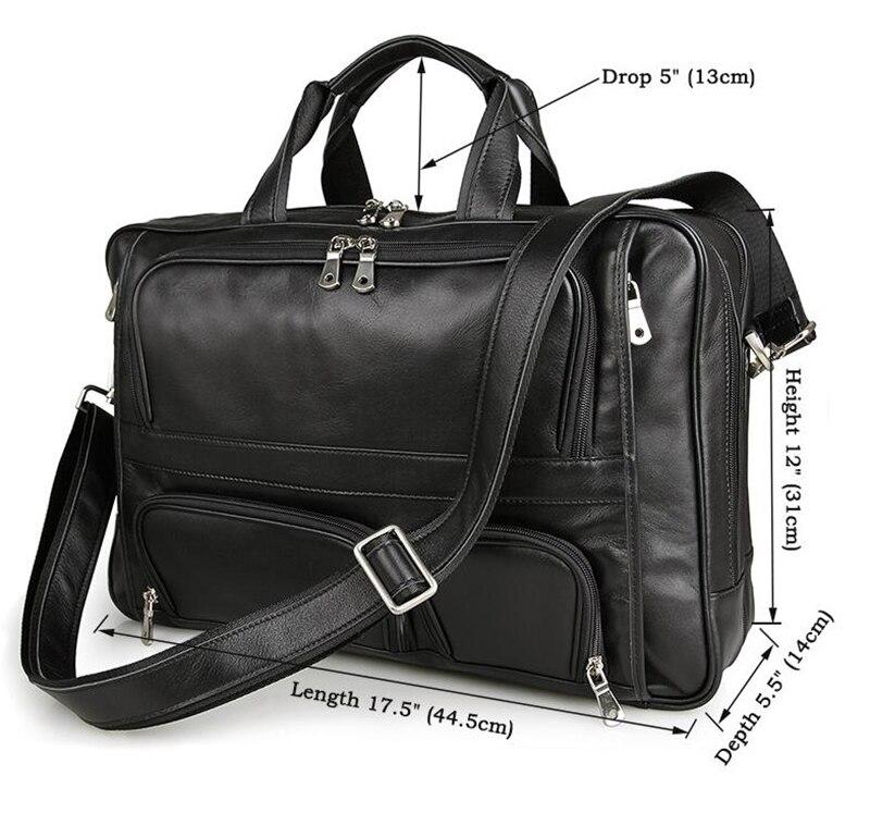 handbag-2237 (8)
