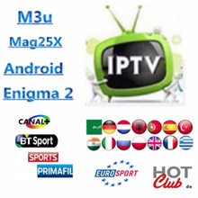 WahoTV IPTV 4000+ Albanian German UK French Turkish Spain 150 Mbps Mini WiFi USB Adapter Wireless WiFi Adapter RALINK
