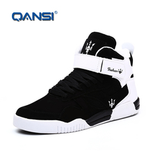 Men's Flats Spring Autumn Sport Outdoor Sneakers Shoes For Men Running Shoes Athletic Shoes