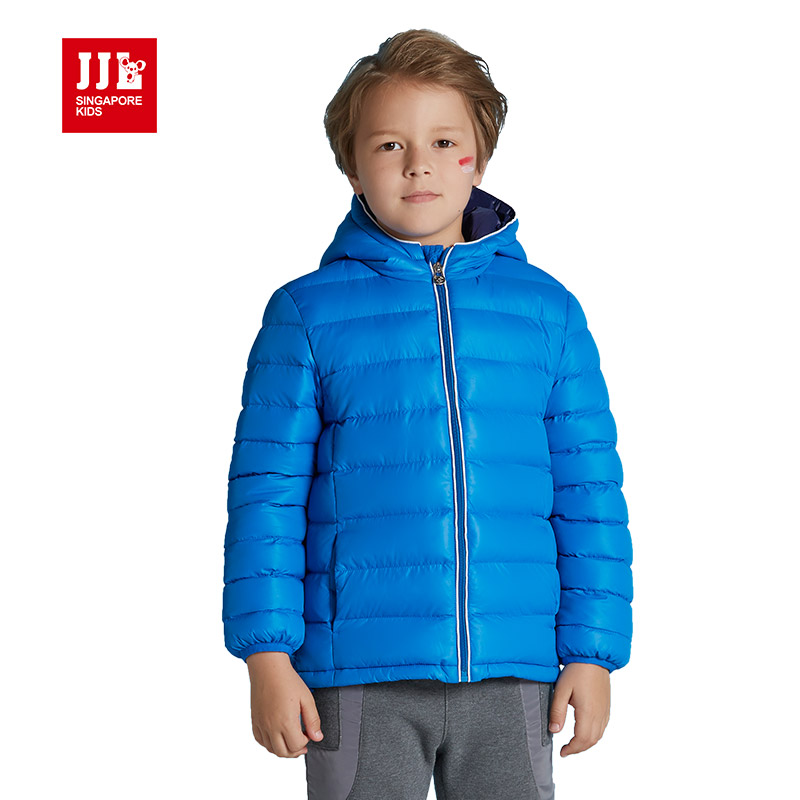 winter boys coats trendy kids outwear pure color kids clothing boys jackets kids clothing children outdoor coatsОдежда и ак�е��уары<br><br><br>Aliexpress