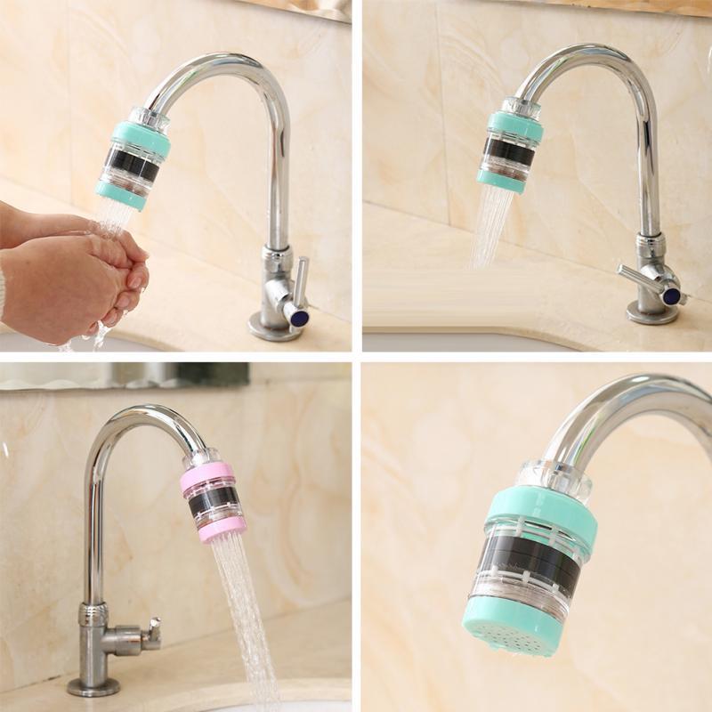Bathroom Faucet Filter popular bathroom faucet filter-buy cheap bathroom faucet filter