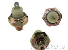 OIL PRESSURE SWITCH 056919081E FOR AUDI A6 A8 S4 VW GOLF MK1 MK2 GTI CABRIOLET SCIROCCO MK1