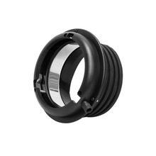 Speedring Adapter Profoto Head to Bowens Mount Converter for Softbox Snoot Beauty Dish Studio Lighting Accessories(China)