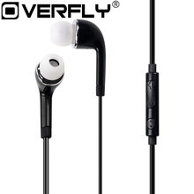Buy 3.5mm sport Earphones Super Bass Headphone hifi running headsets stereo earbuds iphone 8 Samsung MP3 P4 for $1.10 in AliExpress store