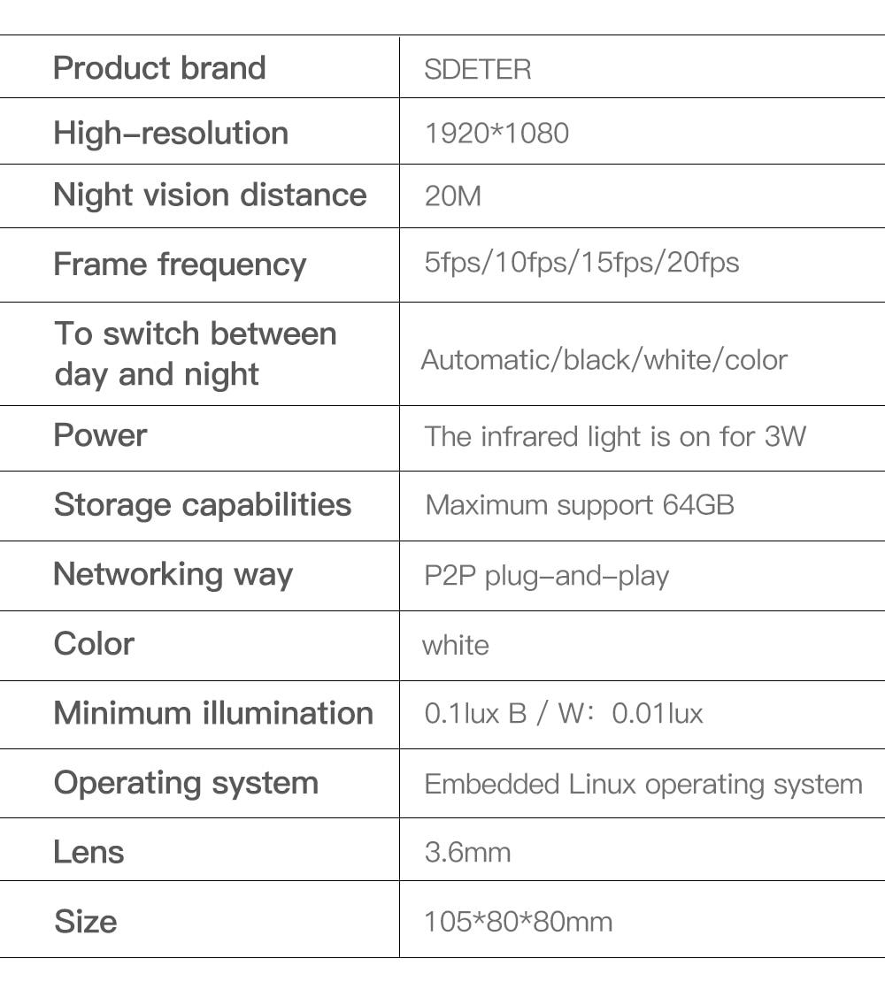 camera ip (17)