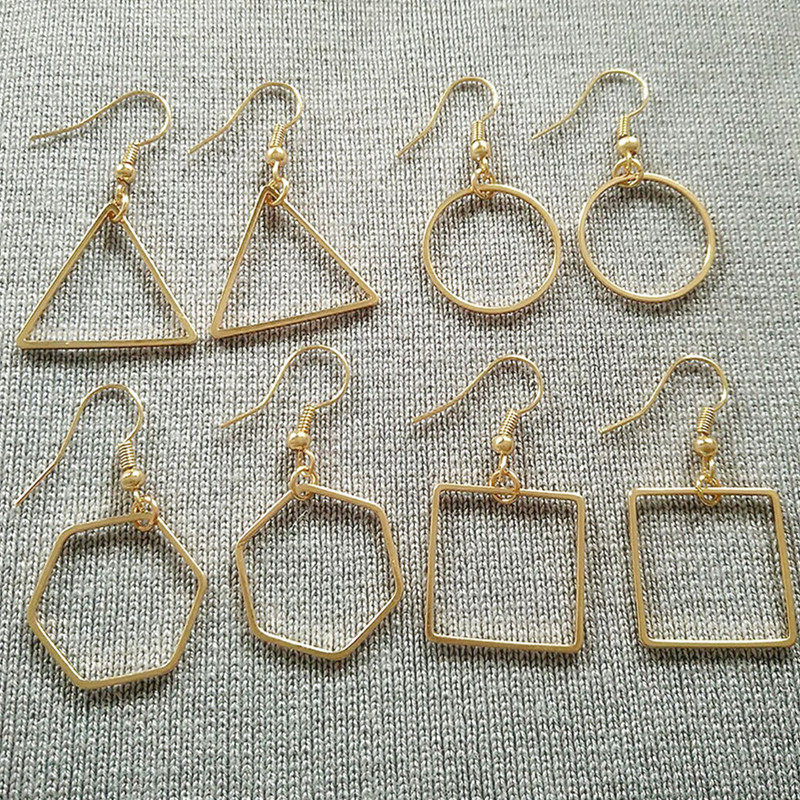 Kshmir-Delicado-contratada-coringa-da-moda-tri-ngulo-geometria-c-rculo-um-quadrado-brincos-de-pingente