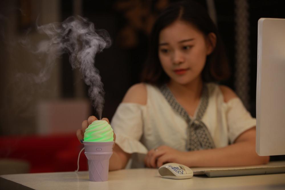 air humidifier  (47)
