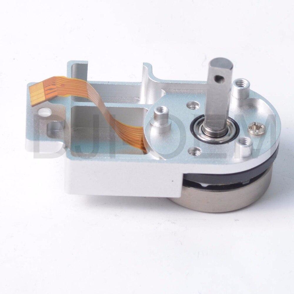 DJI phantom 3 Standard  Pitch  Motor Gimbal Roll Arm Cover &amp; Pitch Motor GENUINE DJI OEM PART<br>