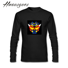 Hot Sale 2017 New Fashion Brand O-Neck Long Sleeved EL T Shirts Men Cotton High-quality Party fit Men LED Flash T-Shirt 3XL