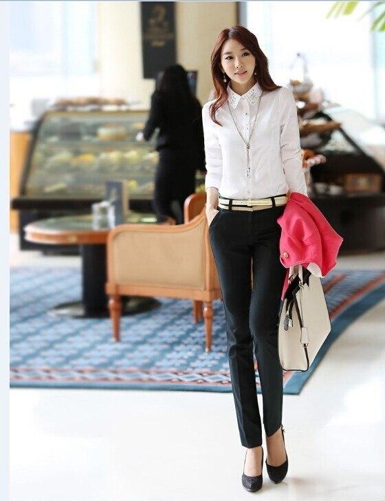 women pants (6)
