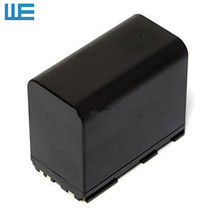 BP-970G, BP970G Battery for Canon GL1, GL2, XH A1, A1S, XH G1, G1S, XF300, XF305, XL H1, H1A, XL H1S, XL1, XL1S, XL2(China)
