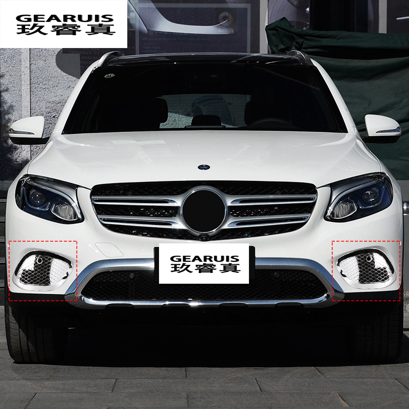 Online buy wholesale 300 mercedes benz from china 300 for Mercedes benz wholesale
