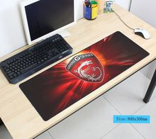 MSI mousepad 800x300x3mm gaming mouse pad big gamer Boy Gift mouse mat pad game computer desk padmouse keyboard large play mats