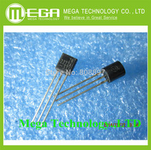 Free shipping 1000PCS 2N2222 TO-92 NPN switching transistors(China)