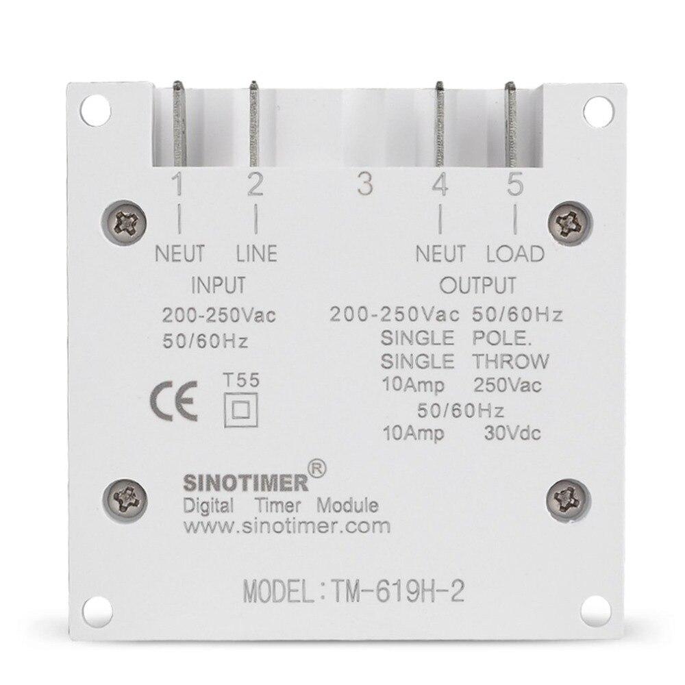 YB159800-D-9-1