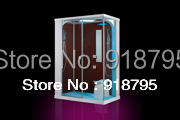 luxury steam shower enclosures bathroom steam shower cabins jetted massage sauna rooms RS8053
