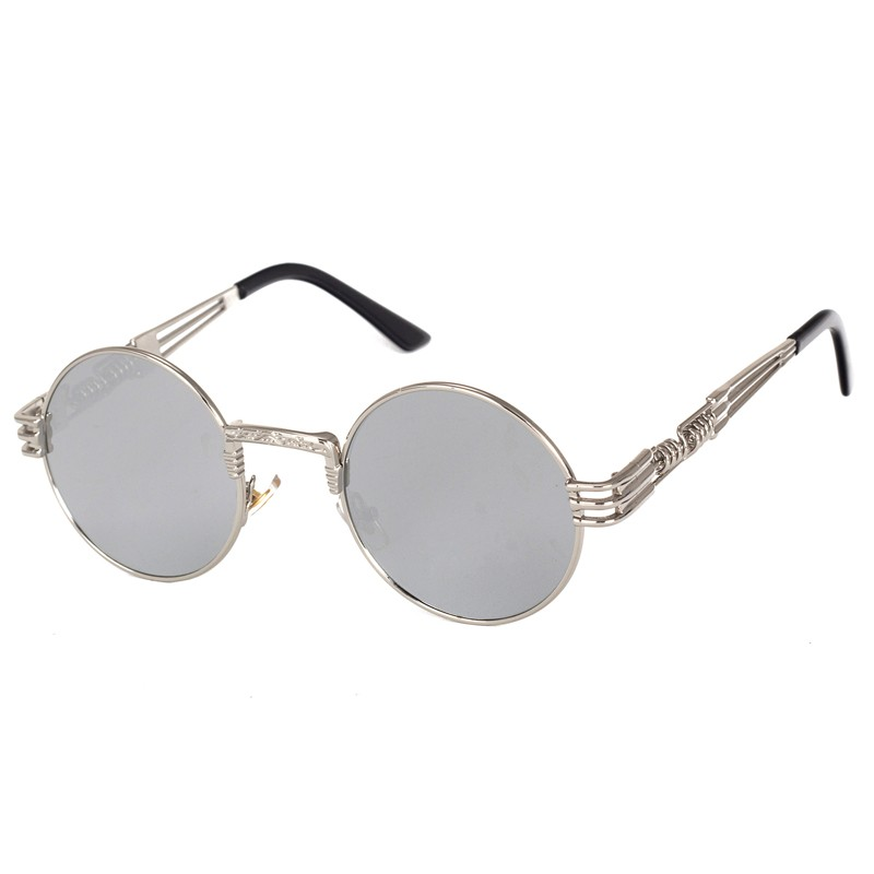 Steampunk Sunglasses 14