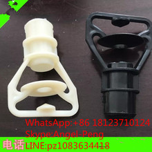 Water Cooling System, Cooling Tower Spray Nozzles for Industrial Air Conditioner,Spiral nozzle
