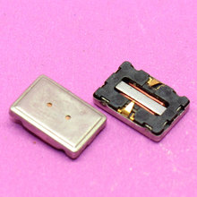Brand New handset receiver ear speaker earpiece replacement for Nokia 6230 cell phone.