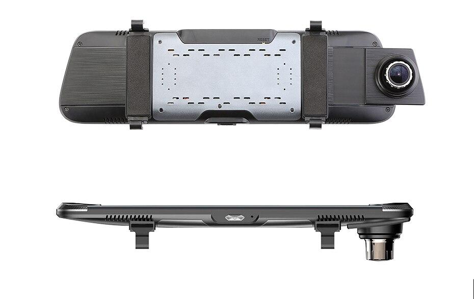 HTB1X.u4zuySBuNjy1zdq6xPxFXay - Car DVR 4G Full HD 1080P Android Rear View Mirror Camera