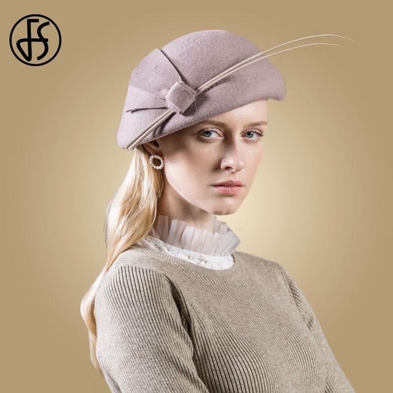 Women Mens Vintage Braid Belt Hat Fedora Hats Woolen Felt Fedora Chapeau Homme Feutre Fascinator Sombrero Fashion Hats