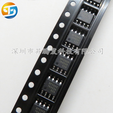 Free shipping 10pcs/lot BP2832A BP2832 SOP-8 non-isolated step-down constant current LED driver chip new original